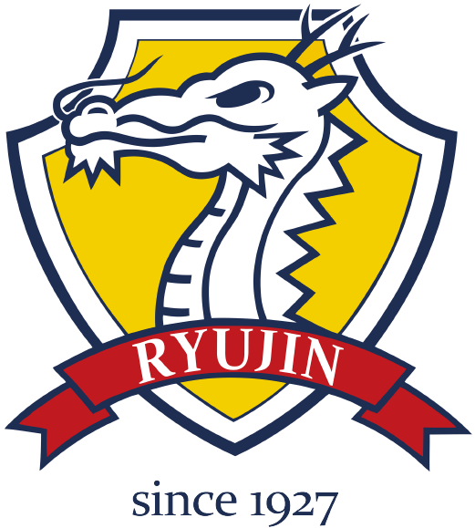 Ryujin Jidosya Co., Ltd.<